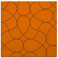 rug #953231 | square abstract rug