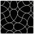 lonis rug - product 953245