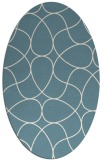 lonis rug - product 953621