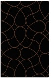 lonis rug - product 953702