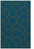 lonis rug - product 953766