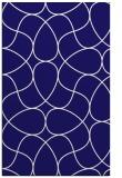 rug #953791    abstract rug