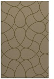 lonis rug - product 953801