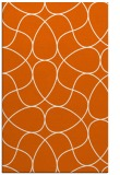 rug #953961 |  graphic rug