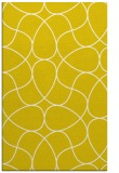 rug #953969 |  white rug