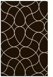 rug #953997 |  brown rug
