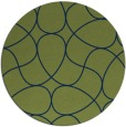 lonis rug - product 954089