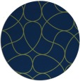 lonis rug - product 954090