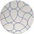 lonis rug - product 954093
