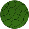 Lonis rug - product 954108