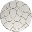 lonis rug - product 954201
