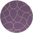 lonis rug - product 954229