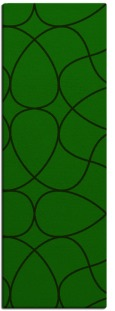lonis rug - product 954466