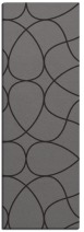 Lonis rug - product 954555