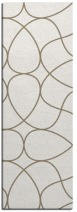 lonis rug - product 954561
