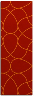 lonis rug - product 954658