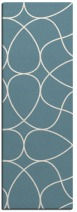 lonis rug - product 954701