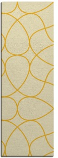 lonis rug - product 954710