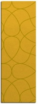 Lonis rug - product 954711
