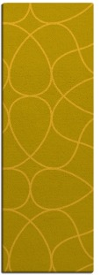 Lonis rug - product 954712