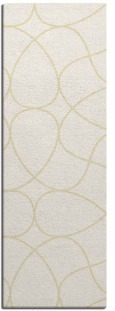 lonis rug - product 954713
