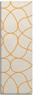 lonis rug - product 954761