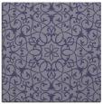 majesty rug - product 956658