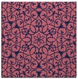 majesty rug - product 956661