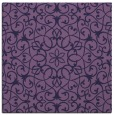 majesty rug - product 956665