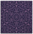 majesty rug - product 956666