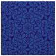 rug #956670 | square rug
