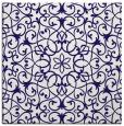 Majesty rug - product 956672