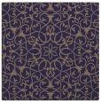majesty rug - product 956674