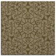 majesty rug - product 956681