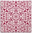 majesty rug - product 956685