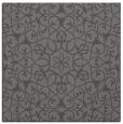 majesty rug - product 956713