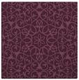 rug #956735 | square traditional rug
