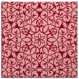 Majesty rug - product 956791