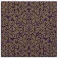 majesty rug - product 956805