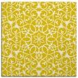 rug #956849 | square geometry rug