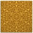 majesty rug - product 956885