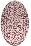majesty rug - product 957145
