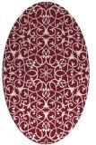 majesty rug - product 957146