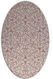 majesty rug - product 957273