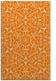 rug #957285 |  traditional rug