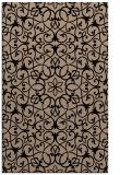 majesty rug - product 957297