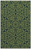 majesty rug - product 957329