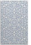 rug #957336 |  traditional rug