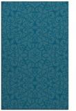 rug #957340 |  traditional rug