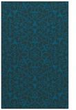 rug #957353 |  traditional rug